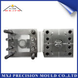 Automotive Airbag Auto Sensor Parts Precision Plastic Injection Molding Mould