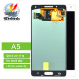 LCD Display Touch Screen Digitizer Assembly Replacement for Samsung Galaxy A5 LCD Screen