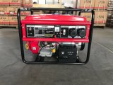 Portable Inverter Gasoline Generator for Home Use