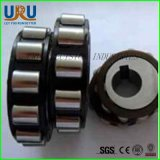 Double Row Eccentric Bearing for Auto Electric Machine 350712201 130712202 100712202 80712202