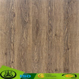 Experienced Wood Grain Decorative Paper China Manufacturer