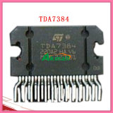 Tda7384A Computer and Auto ECU IC Chip
