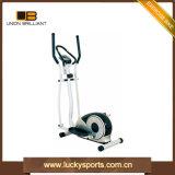 Home Fitness Equipment Machine Trainer Bikes Elliptical