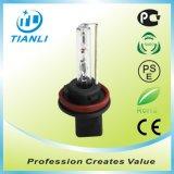HID Xenon Bulb H9 (DC) , Xenon Bulbs