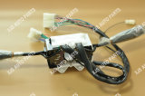 JAC Bus Hfc6908h3 Combination Switch Jk326