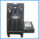 Electronic Zipper Pull Fatigue Tester (HD-339)