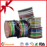 Holographic Poly Curling Ribbon Roll for Wholesale