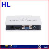 Professionally Made HDMI to VGA Adapter