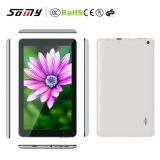 Cheapest WiFi Tablet PC with High Quality Quad Core Rk3126 1280*800