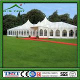F Outdoor Party Tent with Floor
