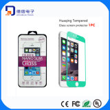 Tempered Glass Protector Film for iPhone 6 Plus (LCIMD-F418)