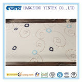 Wholesale Polyeater Fabric for Baby House Decoration