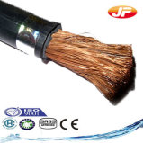 High Quality Welding Cable