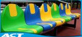 Gym Chair Sports Plastic Stadium Seat