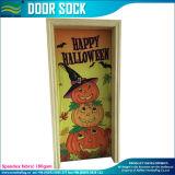 Decorative Door Sock/ Festival Door Cover (T-NF34F14002)