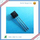 on Sale! ! ! Transistor 2SA1980 New and Original