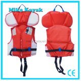 Kids Life Jacket Price Water Sports Swimming Child Safety Vest