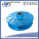 14/12 Large Duty A05 Impellers of Coal Washing Pump (G12147)