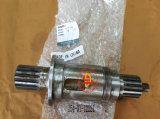 Bulldozer Spare Parts Shaft for D155A, D150 (154-01-12221)