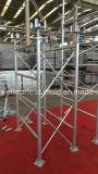 OEM Manufacturer for Peri Formwork