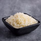 Kosher Fish Gelatin Powder Come From China Factory