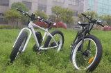 "2017 Fashionable 26""36V Electric Bike Fat Tire/Fat Tire Mountain E Bike with Ce"