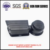Plastic Injection Mold for Auto Parts with Hot Cold Runner