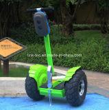 China Manufacturer Self Balancing Golf Scooter