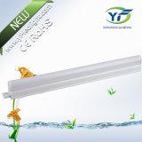 25W 3200lm T8 LED Tube Light Lamp