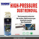 Get Rid of Dust Air Duster
