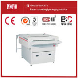 Factory Directory Sell Plate Processor