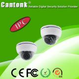 1080P 1MP/2MP/3MP/4MP IR Camera Night Vision Indoor Dome Camera (KIP-RH20)