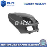 ISO Certificated Injection Mould for Baby Care Seat-Bhm-BCS01