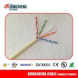 UTP Cable CAT6