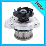 Auto Car Water Pump for FIAT Punto 199 46520401