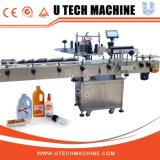 Full Automatic Non-Dry Sticker Labeling Machine