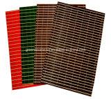 Bamboo Table Mat / Bamboo Placemat / Dinner Mat