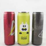 280ml Thermos Vacuum Flask Products You Can Import From China