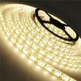 Wholesale RGB 5050 Strips LED with 30LEDs/M IP20