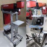 CO2 Laser Printing Machine, Laser Printer