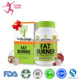 OEM/ODM Natural Fruit and Plant Healthy Product Slimming Reducing Weight