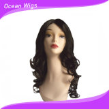 Wholesale Wavy Hair Cheap Synthetic Wigs