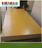 Beech Melamine Plywood for Furniture