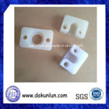 Nylon Plastic Injection Parts for Electronic Appliance
