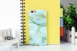 Custom Iml Print Mobile Phone Case
