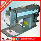Team Race and Club Hot Selling Juki Sewing Machine Price