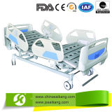 5-Function Ultimate Electric Homecare Bed