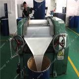 Liquid Molding Silicone Rubber Material