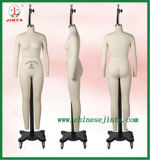Full Body Mannequins for Garment Display Stand (JT-J21)