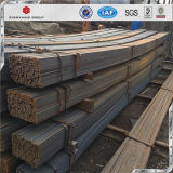 China Good Quality Mill High Quality Steel Square Bar/Steel Billet
